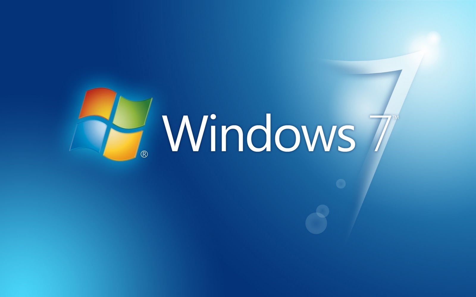Cara Bobol Administrator Windows 7